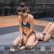 FightPulse-FW-118-Lia-Labowe-vs-Ali-Bordeaux-domination-rules-video
