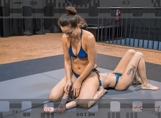FightPulse-FW-118-Lia-Labowe-vs-Ali-Bordeaux-domination-rules-video
