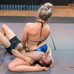 FightPulse-MX-144-Rage-vs-Luke-escape-challenge-062