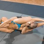 FightPulse-MX-145-Axa-Jay-vs-Frank-046