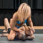 FightPulse-MX-145-Axa-Jay-vs-Frank-070-seq