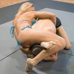 FightPulse-MX-145-Axa-Jay-vs-Frank-087