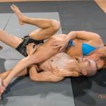 FightPulse-MX-145-Axa-Jay-vs-Frank-192