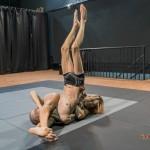 FightPulse-MX-145-Axa-Jay-vs-Frank-193-seq