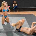 FightPulse-MX-145-Axa-Jay-vs-Frank-195