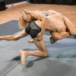 FightPulse-MX-145-Axa-Jay-vs-Frank-223