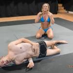 FightPulse-MX-145-Axa-Jay-vs-Frank-245
