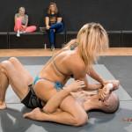 FightPulse-MX-145-Axa-Jay-vs-Frank-314