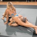 FightPulse-MX-145-Axa-Jay-vs-Frank-322