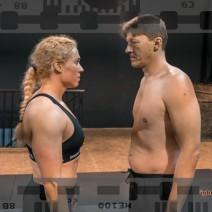 FightPulse-MX-146-Buffy-vs-Karel-007
