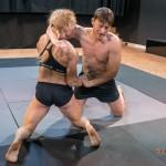 FightPulse-MX-146-Buffy-vs-Karel-010-seq