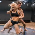 FightPulse-MX-146-Buffy-vs-Karel-172