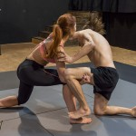 FightPulse-MX-147-Akela-vs-Marcus-012-seq