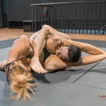 FightPulse-MX-148-Axa-Jay-vs-Luke-handicap-match-039
