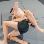 FightPulse-MX-148-Axa-Jay-vs-Luke-handicap-match-063