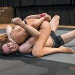 FightPulse-MX-148-Axa-Jay-vs-Luke-handicap-match-080