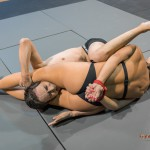 FightPulse-MX-148-Axa-Jay-vs-Luke-handicap-match-084-seq