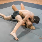 FightPulse-MX-148-Axa-Jay-vs-Luke-handicap-match-152