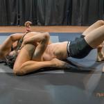 FightPulse-MX-148-Axa-Jay-vs-Luke-handicap-match-210