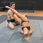 FightPulse-MX-148-Axa-Jay-vs-Luke-handicap-match-215-seq