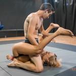 FightPulse-MX-148-Axa-Jay-vs-Luke-handicap-match-221