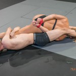 FightPulse-MX-148-Axa-Jay-vs-Luke-handicap-match-301