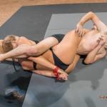 FightPulse-MX-148-Axa-Jay-vs-Luke-handicap-match-322