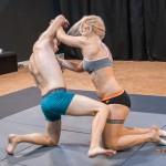 FightPulse-MX-149-Scarlett-vs-Peter-010-seq