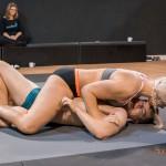 FightPulse-MX-149-Scarlett-vs-Peter-082