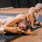FightPulse-MX-149-Scarlett-vs-Peter-108