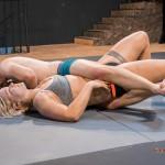 FightPulse-MX-149-Scarlett-vs-Peter-193