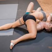 FightPulse-MX-149-Scarlett-vs-Peter-207-seq
