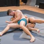 FightPulse-MX-149-Scarlett-vs-Peter-210
