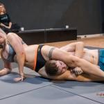 FightPulse-MX-149-Scarlett-vs-Peter-245