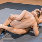 FightPulse-MX-149-Scarlett-vs-Peter-250-seq