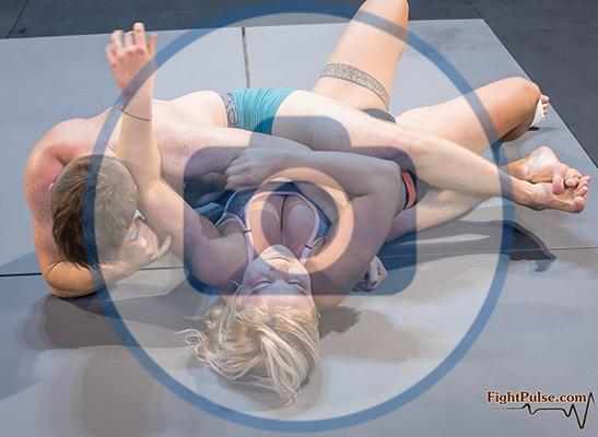 FightPulse-MX-149-Scarlett-vs-Peter-photos