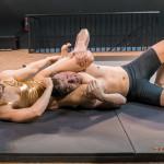 FightPulse-NC-163-Virginia-vs-Karel-199