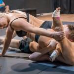 FightPulse-NC-165-Scarlett-vs-Viktor-157