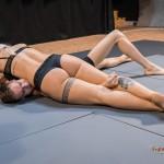 FightPulse-NC-165-Scarlett-vs-Viktor-163