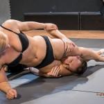 FightPulse-NC-165-Scarlett-vs-Viktor-194