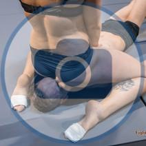 FightPulse-NC-165-Scarlett-vs-Viktor-photos