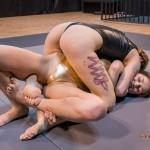FightPulse-FW-119-Foxy-vs-Katy-Rose-160-seq