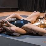 FightPulse-FW-119-Foxy-vs-Katy-Rose-200-seq