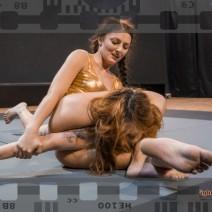 FightPulse-FW-119-Foxy-vs-Katy-Rose-297