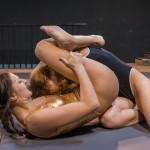 FightPulse-FW-119-Foxy-vs-Katy-Rose-355