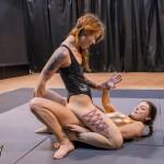 FightPulse-FW-119-Foxy-vs-Katy-Rose-370-seq