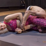 FightPulse-MX-151-Gloria-vs-Luke-072