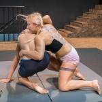 FightPulse-MX-152-Scarlett-vs-Marek-021