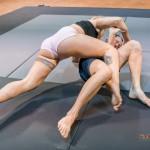 FightPulse-MX-152-Scarlett-vs-Marek-038