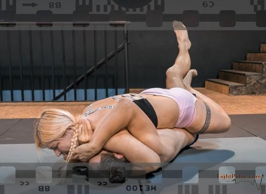 FightPulse-MX-152-Scarlett-vs-Marek-058